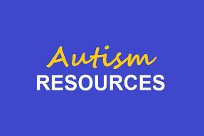Autism Resources