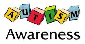 Autism Treatment Awareness