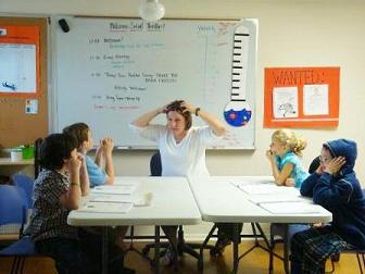 social skills training and its influence Autism can make communicating and interacting with other people  improve in school, and build social skills  social skills training to help with relating to.