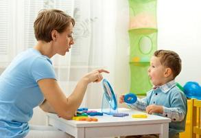 Speech-Language Pathology Evaluations
